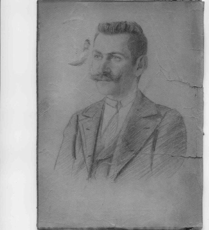 1912 Ardases Gedikyan(1).jpg